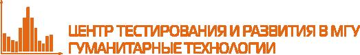 logo_ctr